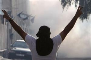 shiitenews_Bahraini_Forces_Attack