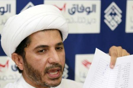 shiitenews_Bahraini_Shia_cleric_calls_for_reform