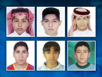 shiitenews_Families_of_detains_Shia_to_meet_Saudi_officials_in_Riyadh