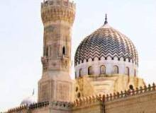 shiitenews_Salafi_Leader_Opposes_Formation_of_Shia_Party_in_Egypt