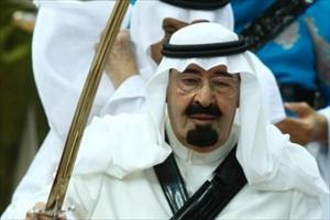shiitenews_Saudi_King_to_Save_the_Rotten_Arab_Monarchical_Regime