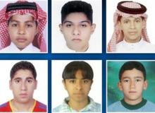 shiitenews_Saudi_Wahhabi_Authorities