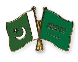 shiitenews_Saudi__Arabia_UAE__funded_Pakistan_militants