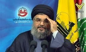 shiitenews_Sayyed_Hassan_Nasarullah