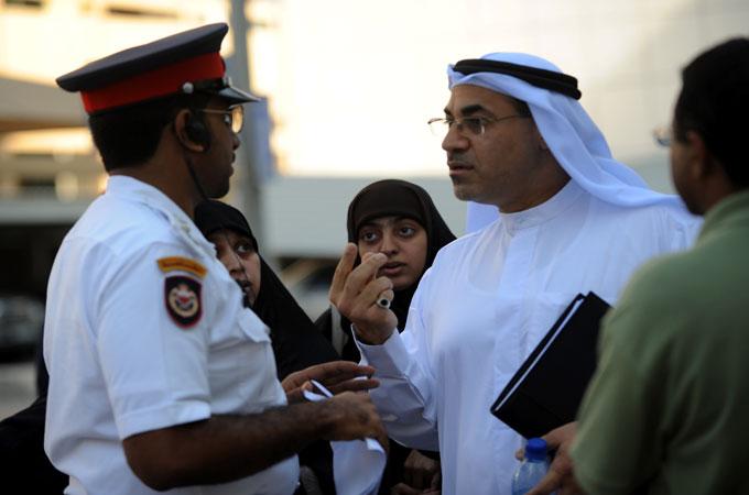shiitenews_Shia_in_Bahrain_Repression_and_regression