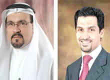 shiitenews__Bahrain__Forces__Kidnapped__Two__Former__Member_of_Al_Wefaq