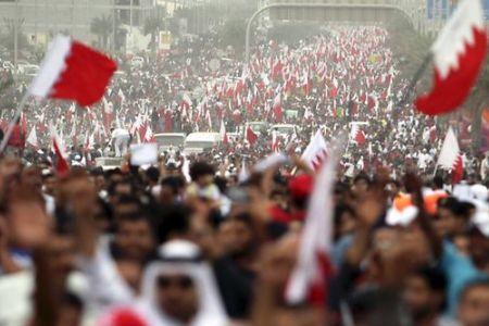 shiitenews_bahraini_fresh_protest