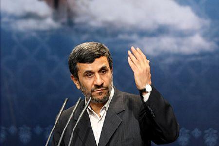 shiitenews_iranian_president
