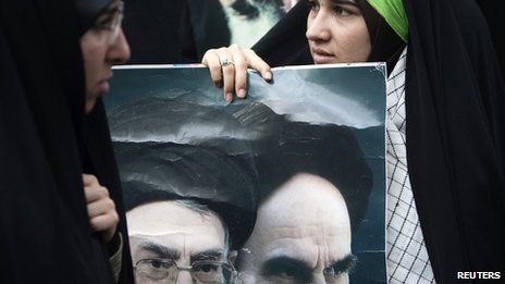 shiitenews_iranis_place