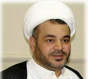 shiitenews_Mohammed_Habib_al_Saffaf