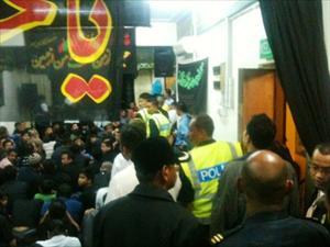 Malaysian_Wahhabi_Extrimists_Take_Shiites_to_Court
