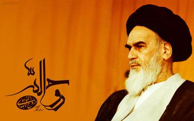 Imam_Khomeini_RA_anniversary_by_islamicwallpers