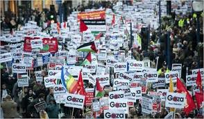 shiitemews_Palestinians_mark_World_Refugee_Day