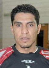 shiitenews_Bahrain_TV_presents_confession_of_the_national_team_goalkeeper