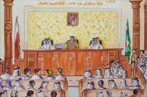 shiitenews_Bahrain_adjourns_appeals_for_opposition
