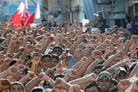 shiitenews_Bahrain_braces_for_massive_Friday_rally