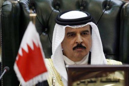 shiitenews_Bahrain_opposition_slams_life_sentences