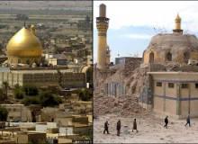 shiitenews_Iraq_Presidency_ratifies_death_sentence_against_Tunisian