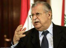 shiitenews_Iraqi_President_Confirms_Necessity_to_Unity_on_the_Occasion_of_Imam_Kadhim_Martyrdom_Anniversary
