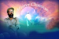 shiitenews_Martyr_Chamran_the_epitome_of_resistance_and_self_sacrifice
