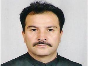 shiitenews_QUETTA_Shia_Olympian_Syed_Abrar_Hussain_Martyred