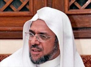 shiitenews_Saudi_Arabia_Shia_Scholar_Shia_Should_Get_Out_of_Their_Seclusion