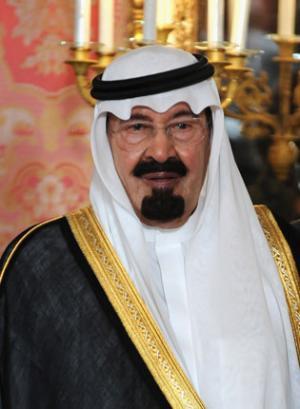 shiitenews_Saudi_Arabia_The_Safest_Heaven_for_Dictators