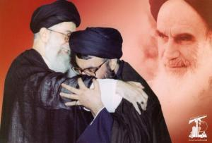 shiitenews_Sayyed_Hassan_Nasrallah_address_the_Conference_on_great_leader_Ayatullah_Sayyed_Ali_Khamenei