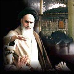 shiitenews_Sayyed_Nasrallah_to_Speak_Thursday_Marking_Imam_Khomeini_s_Departure