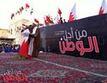 shiitenews_Sheikh_Ali_Salman_We_will_not_go_back_prior_to_February_the_14th_in_Bahrain