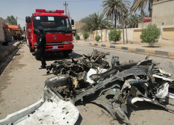 shiitenews_Twin_bombings_kill_at_least_24_in_Iraq