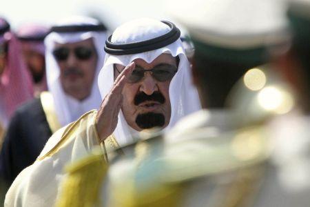 shiitenews_WikiLeaks_exposes_Saudi_Israeli_ties