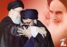 shiitenews_ayyed_Nasrallah_We_Wan_Strong_State