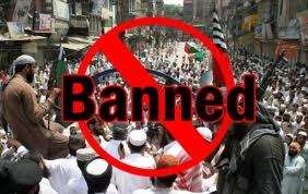 shiitenews_banned_talban