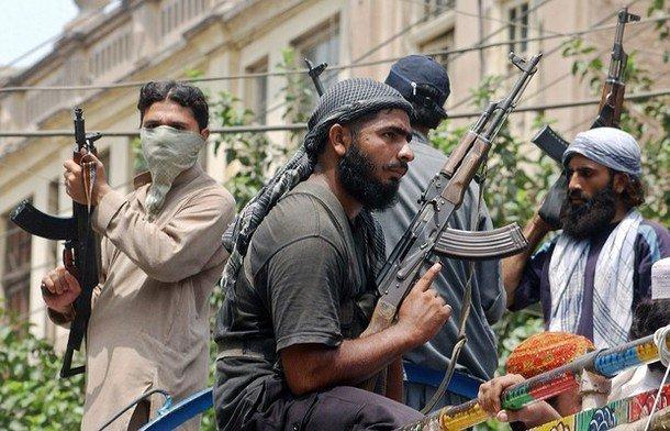 shiitenews_wahabi_terrorists