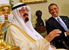 shiitenews_Saudi_and_US_Send_Death_Squads_to_Kill_Iraq