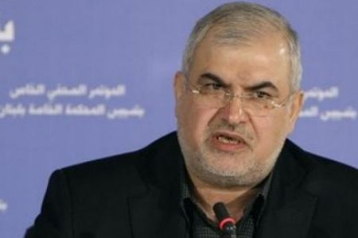shiitenews_Hezbollah_warns_Israel_over_gas_fields