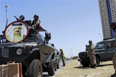saudi_forces_attacked_bahrainis