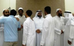 saudi_shiites_news