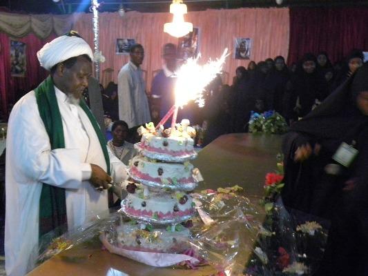 shiitenews_African_Shias_commemorate_birthday_anniversary_of_Abul_Fadl_Abbas_in_Zaria