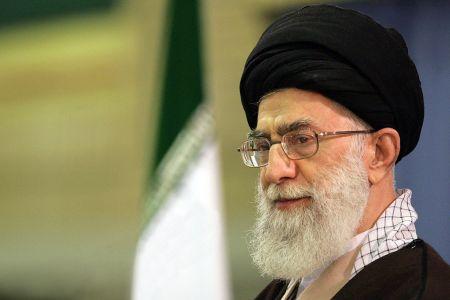 shiitenews_Anti_Iran_plots_doomed_to_failure