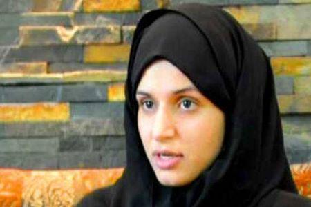 shiitenews_Bahrain_royal_family_tortures_detainees