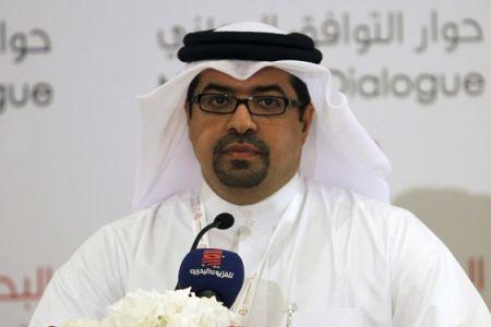 shiitenews_Bahrani_talks_to_go_on_without_opposition