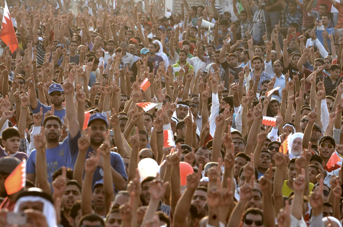 shiitenews_Ca__bomb_blast_martyrs_3_Shia_Pilgrims_in_Karbala