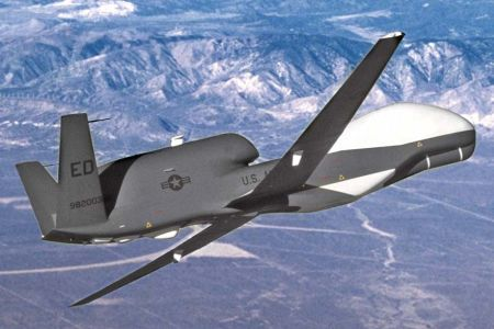 shiitenews_Iran__downs_US_spy_drone_near_N-site