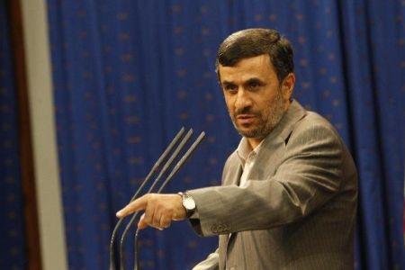 shiitenews_Iran_warns_regional_nations_of_US_ploys