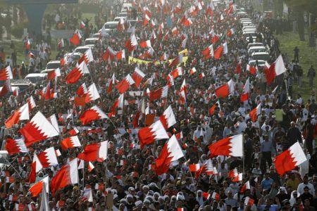 shiitenews_Opposition_snubs_talks_with_Manama
