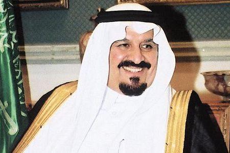 shiitenews_Saudi_prince_in_coma_at_US_hospital