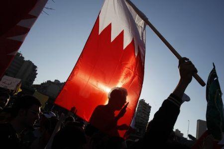 shiitenews_Talks_begin_in_Bahrain_amid_crackdowns