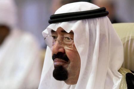 shiitenews Saudis recall ambassador from Syria